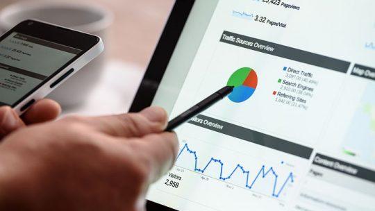 Quelques outils à utiliser dans le marketing digital