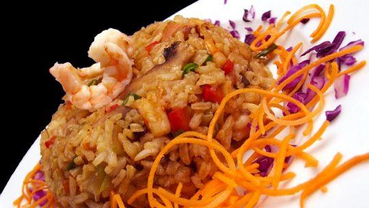 Tout savoir sur l'huile de son de riz bio