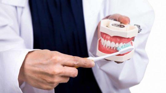 Pourquoi souscrire à une assurance santé dentaire ?