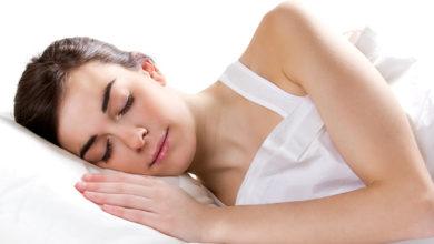 Quels sont les remèdes pour vaincre les pertes de sommeils occasionnelles ?