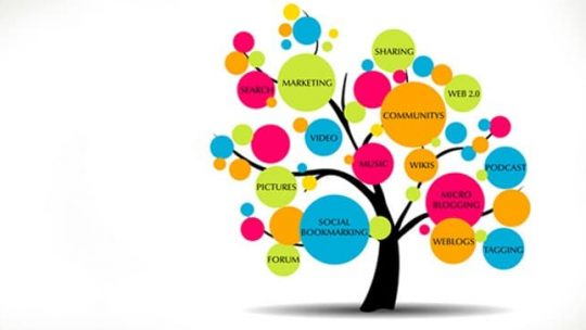 Pourquoi opter pour une agence webmarketing professionnelle ?