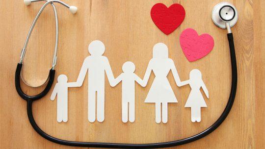 Assurance complémentaire santé, tout ce qu'il faut savoir