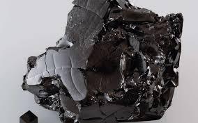 Le carbone, de quel élément s'agit-il ?