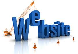 Pourquoi une entreprise doit-elle s'intéresser à un site internet ?