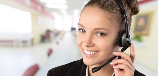 Les différentes raisons pour recourir au service d'un call center