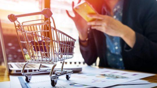 Comment procéder à la création d'une boutique sur Internet ?