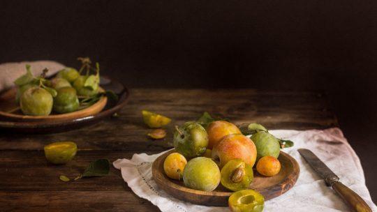 Les bonnes raisons de contacter un photographe culinaire
