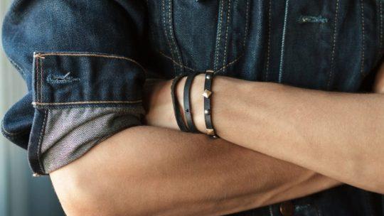 Quelques conseils pratiques pour choisir un bracelet homme