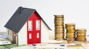 Comment procéder à une demande de crédit immobilier ?