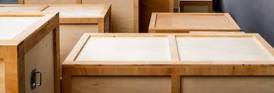 Comment stocker ses meubles pour une durée indéterminée ?