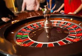 Pourquoi opter pour les casinos en ligne ?