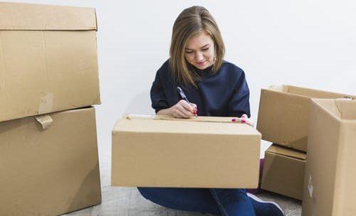 Des conseils pratiques aider votre enfant à affronter un déménagement