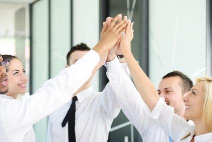 L'ostéopathie pour venir en aide aux employés de bureau