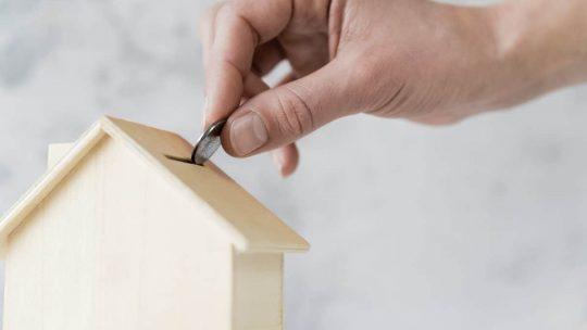 Quelles sont les dispositions à prendre pour un investissement dans l'immobilier ?