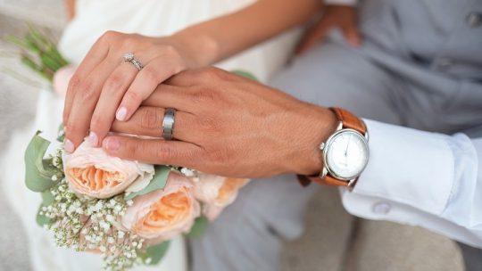 Comment choisir le bon photographe le jour de son mariage ?