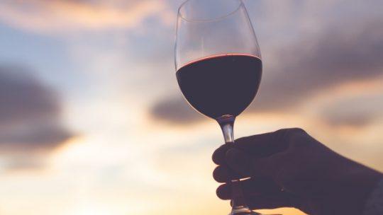 Pourquoi ne pas suivre une formation en WSET pour connaitre le monde du vin ?