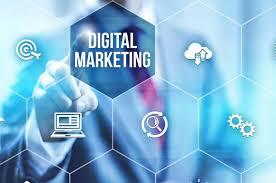 Pour une publicité facile avec du marketing digital