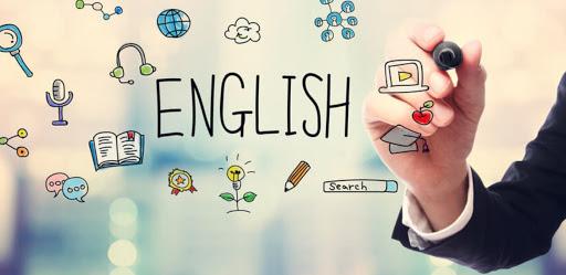 Pourquoi apprendre la langue anglaise ?