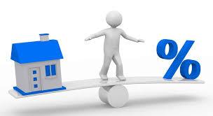Quelles sont les étapes à suivre pour obtenir un prêt immobilier ?