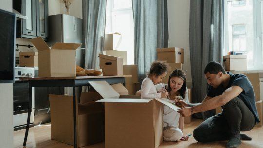 Comment trouver un professionnel dans le domaine du déménagement ?