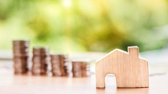 A quel moment faudrait-il procéder à une vente en matière d'investissement immobilier ?
