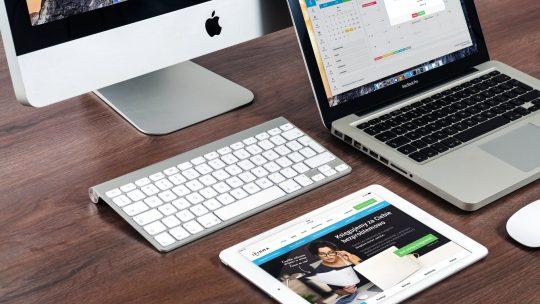 5 questions à poser pour choisir la meilleure agence en rédaction web
