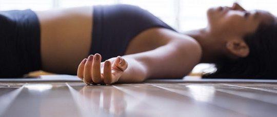 Comment utiliser la technique d'hypnose pour maigrir ?