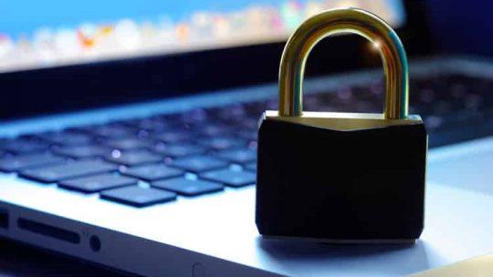 Quelques conseils pour sécuriser un système d'information au sein d'une entreprise