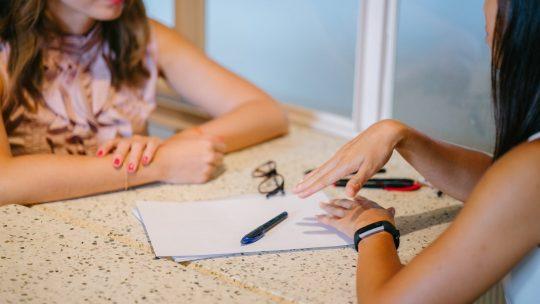 Quelles sont les causes du rejet de votre Curriculum Vitae par un recruteur ?