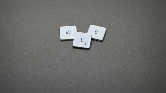 Pourquoi recourir au service d'un rédacteur web seo ?