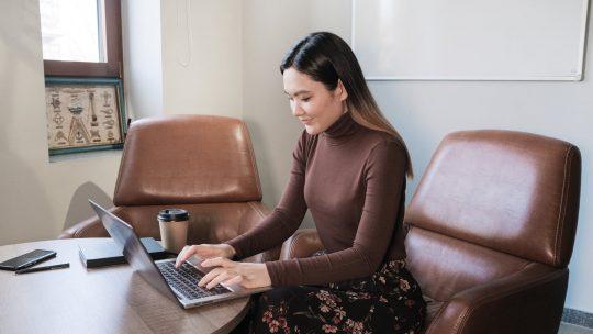 Quel est l'intérêt d'appeler des prestataires de saisie pour vos données ?