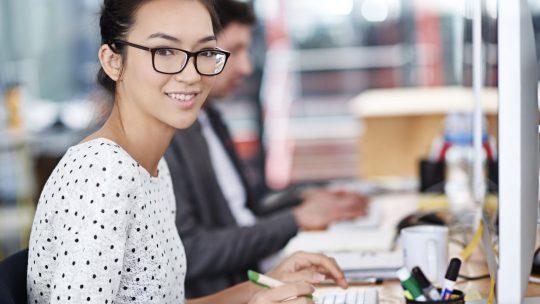 Quel est l'intérêt d'effectuer un stage pour une future carrière ?