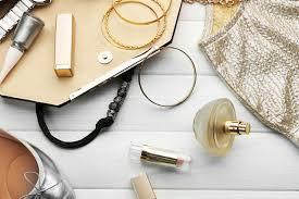 Comment choisir ses bijoux fantaisie ?