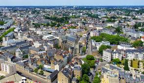 Comment investir dans l'immobilier à Nantes ?