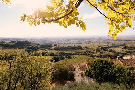 Comment passer un bon séjour en France pendant l'automne ?