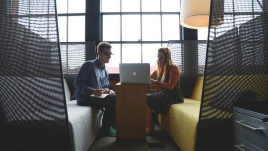 Comment procéder pour trouver le meilleur webmaster freelance ?