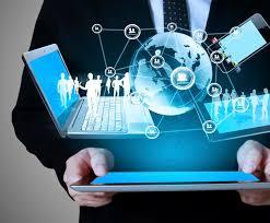 En quoi consiste la communication digitale ?