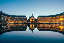 Pourquoi opter pour un séjour à Bordeaux ?