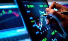 Quels sont les critères permettant d'identifier le meilleur trader ?