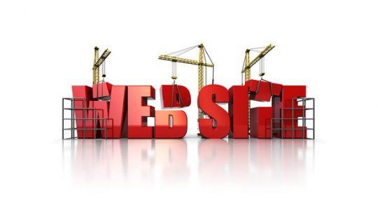Quels sont les préparatifs pour la mise en place d'un projet web ?