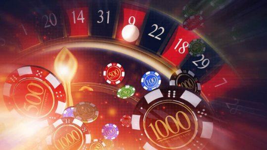 Pour le plein d'informations sur le casino en ligne