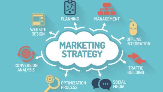Comment opter pour la meilleure agence de marketing numérique ?