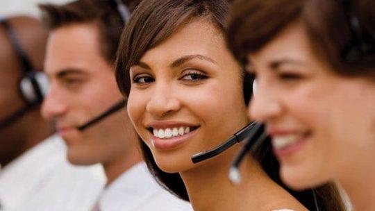 Comment améliorer la gestion des appels pour le télétravail ?