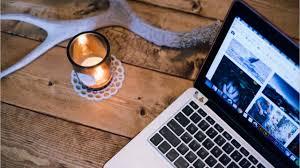 Quelles raisons poussent les gens à blogguer ?