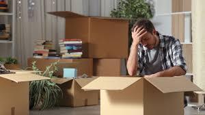Quels sont les effets du confinement au niveau de nos déménagements ?