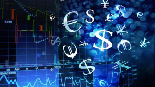 Quels sont les avis des courtiers en ce qui concerne le trading en ligne ?