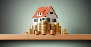 Quelles sont les différentes étapes à suivre pour procéder à une demande de crédit immobilier ?