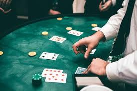 Comment gagner facilement de l'argent avec les casinos en ligne ?