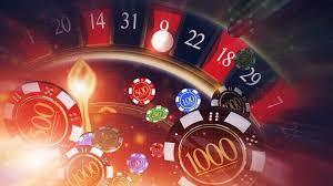 Quels sont les critères à prendre en compte pour le choix du meilleur casino en ligne ?