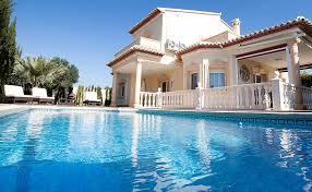 Pour l'achat d'une belle maison avec piscine dans la lagune d'Obidos